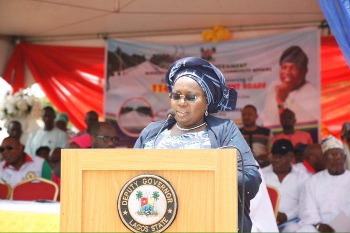 Lagos-State-Deputy-Governor
