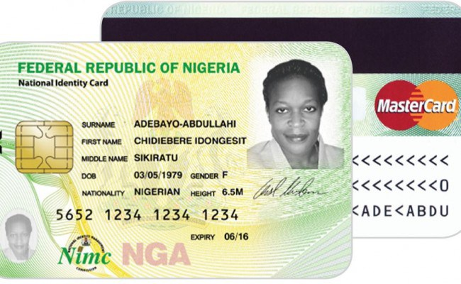 National-Identity-card